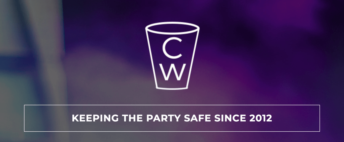 Following a slew of Greek life reforms, Cayuga's Watchers —an independent third-party sober monitor — has seen a significant increase in membership.