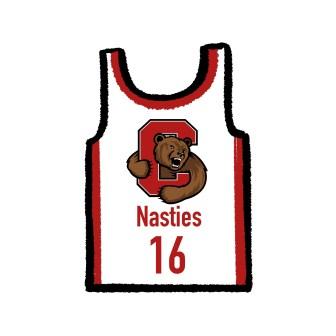16_nasties