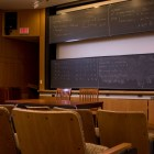 """Cornell begins online classes on April 6. In terms of grading, students have come together to petition for the """"universal pass."""""""