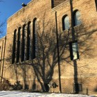 Temple Beth-El in Fall Creek and other places of worship to offer new forms of support to members in light of COVID-19.