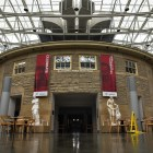 With campus emptied, Cornell Progressives are demanding that students be refunded 30 percent of their tuition and in full for other fees.