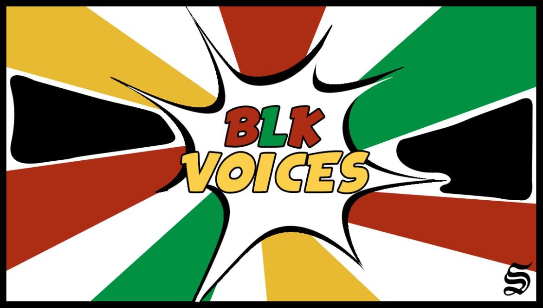blk_voices