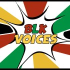 blk_voices