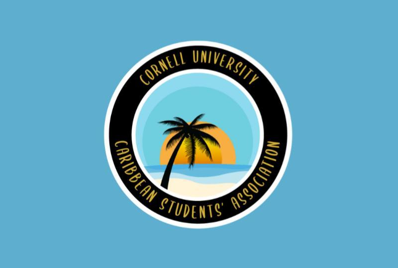 The Caribbean Students Association was created in February 2019 to build community and advocate for Caribbean students on campus.