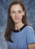Kate Comerford Todd '96