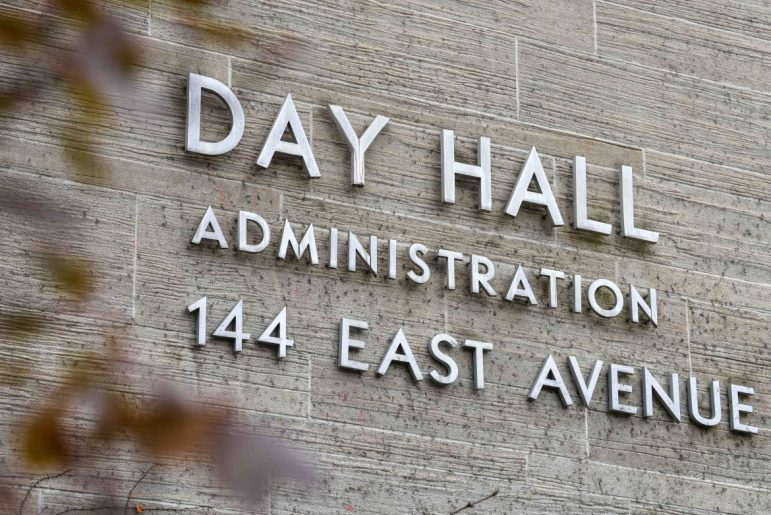As the financial aid office faces heightened demand, processing delays have endured halfway through the semester.