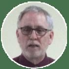 John C. Rowley