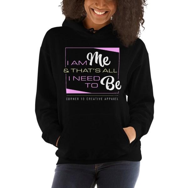 unisex heavy blend hoodie black 5fe9a607eaedf