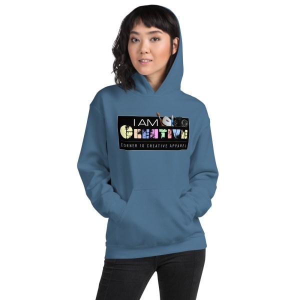 unisex heavy blend hoodie indigo blue 5fe9a4fc79b68
