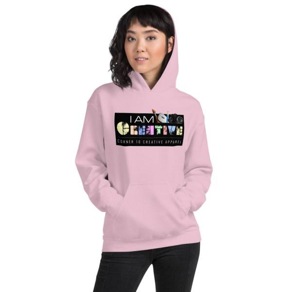 unisex heavy blend hoodie light pink 5fe9a4fc7d04a