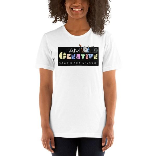 unisex premium t shirt white 5fe01a37acf60