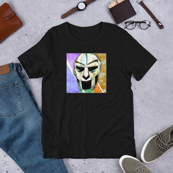 unisex premium t shirt black 5feeefbc0ecbc