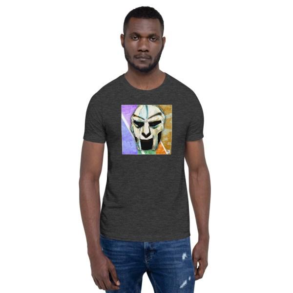 unisex premium t shirt dark grey heather 5feeefbc108e5