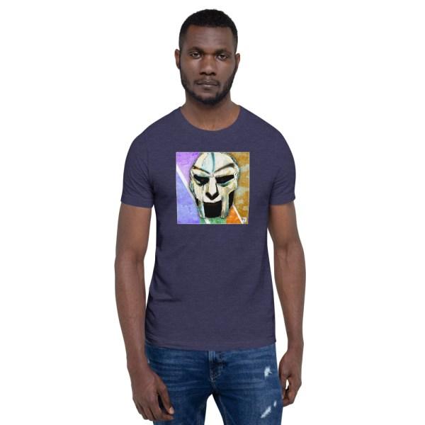 unisex premium t shirt heather midnight navy 5feeefbc100f9