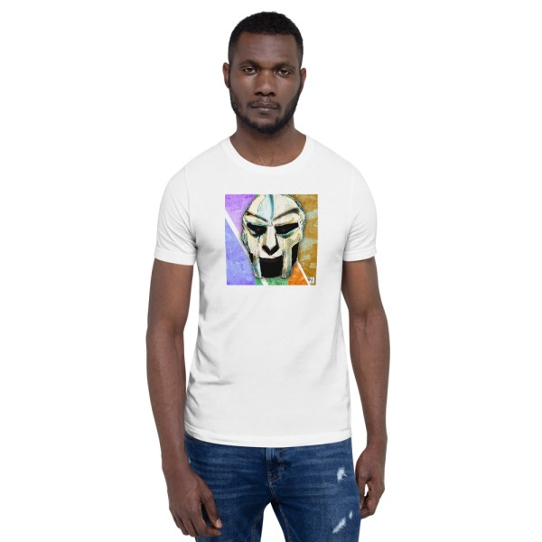 unisex premium t shirt white 5feeefbc0d7ce