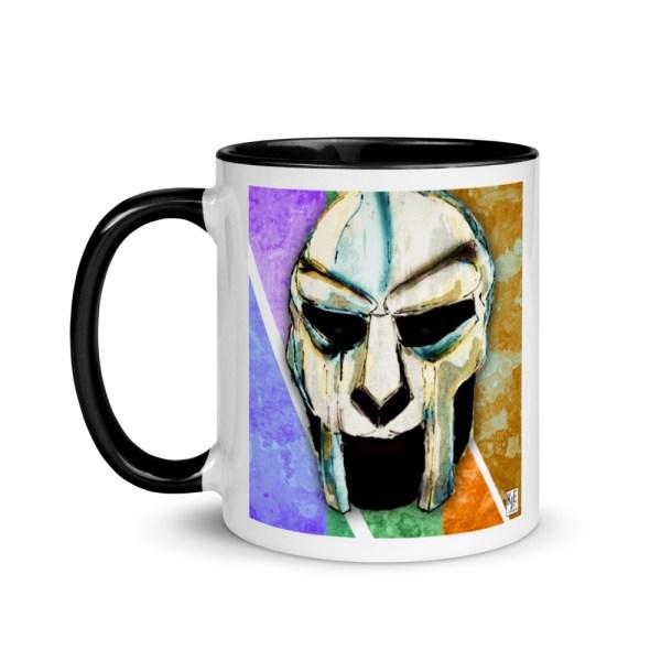 white ceramic mug with color inside black 11oz 600a4d2aea6df