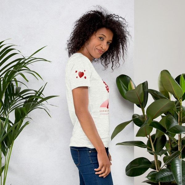 unisex premium t shirt ash right 60454158282bf