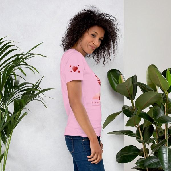 unisex premium t shirt lilac right 604541580c3be