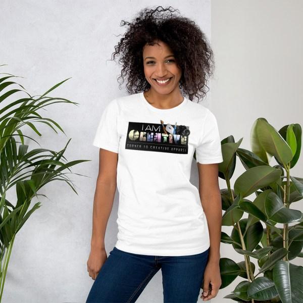 unisex premium t shirt white front 6043eddebee06