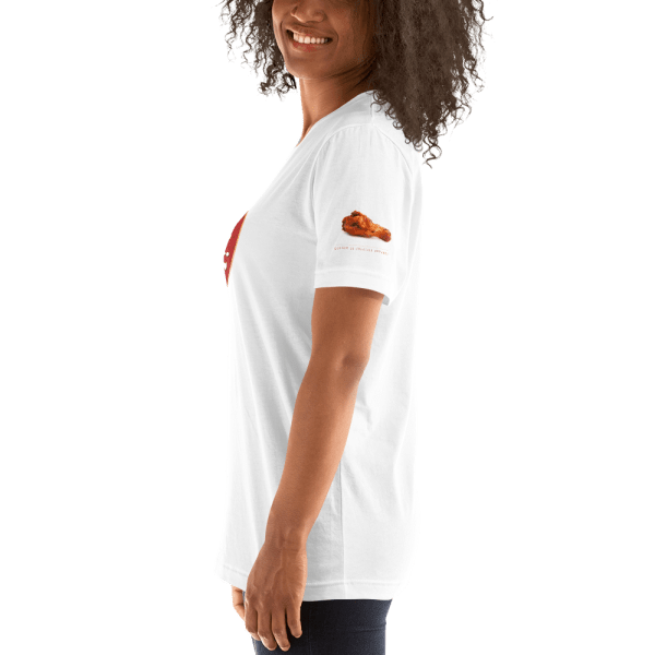 unisex premium t shirt white left 6042b180c0a5a