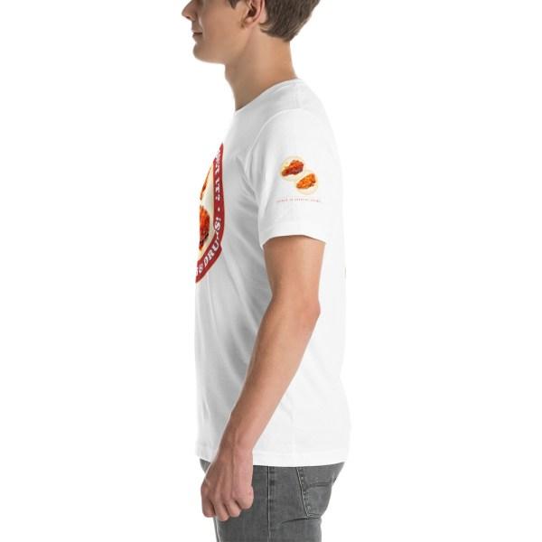 unisex premium t shirt white left 6042c4c0a572f