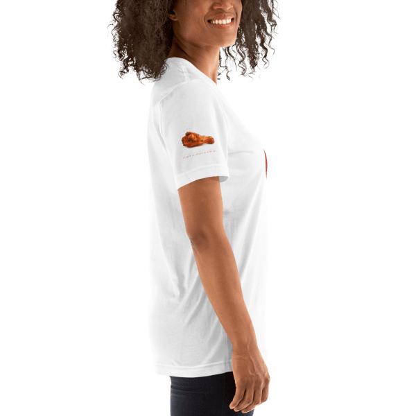 unisex premium t shirt white right 6042b180c0bbf