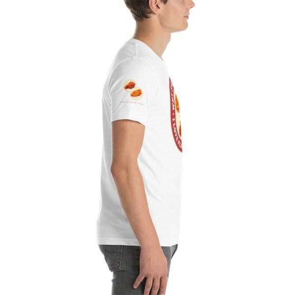 unisex premium t shirt white right 6042c4c0a58e0