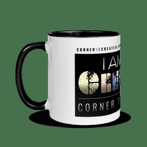 white ceramic mug with color inside black 11oz left 6043f193c9cea
