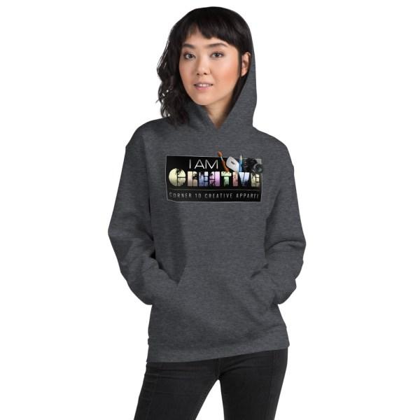 unisex heavy blend hoodie dark heather front 60ec95c244b39