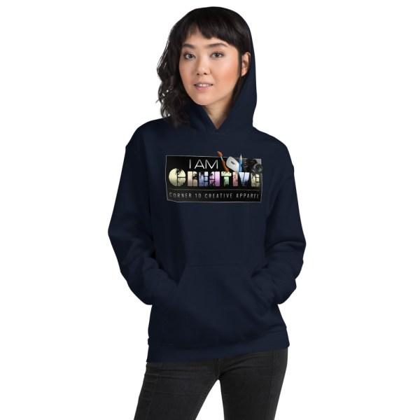 unisex heavy blend hoodie navy front 60ec95c243f99