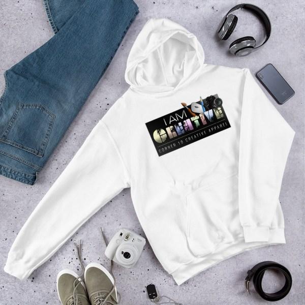 unisex heavy blend hoodie white front 60ec986ab5536