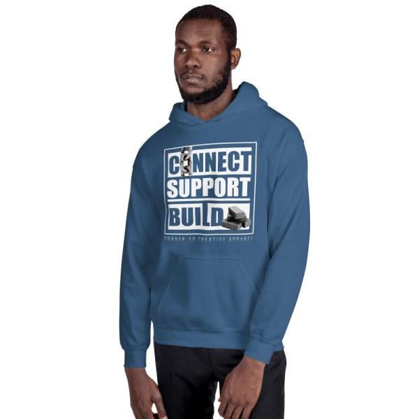 unisex heavy blend hoodie indigo blue front 2 612ed78eb3500