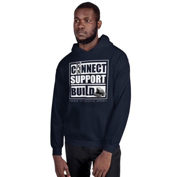 unisex heavy blend hoodie navy front 2 612ed78eb1dbf