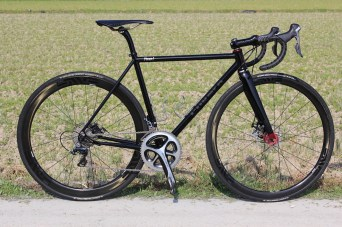 G's_disc_roadracer_cornerbikes_00