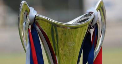 Königinnenklasse: Lyon schlägt Wolfsburg in der Verlängerung 4:1