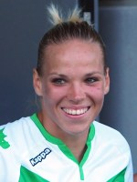 Isabel Kerschowski