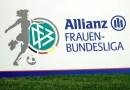 Bundesliga: Vorschau 12. Spieltag
