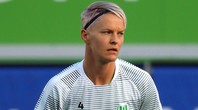 Wolfsburg verliert in Lyon, München 1:1 in Prag