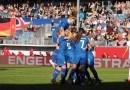 WM-Qualifikation: Island schlägt DFB-Team verdient mit 3:2