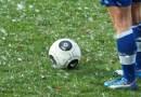 Bundesliga: Vorschau 14. Spieltag