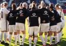 WM-Quali: Pflichtaufgabe gegen Tschechien und Slowenien