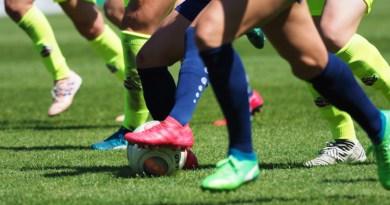Wolfsburg übernimmt Tabellenspitze