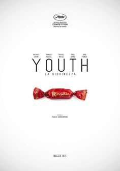 Youthfilmposter