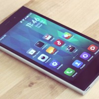 Xiaomi claims it's a services company, but it's really not