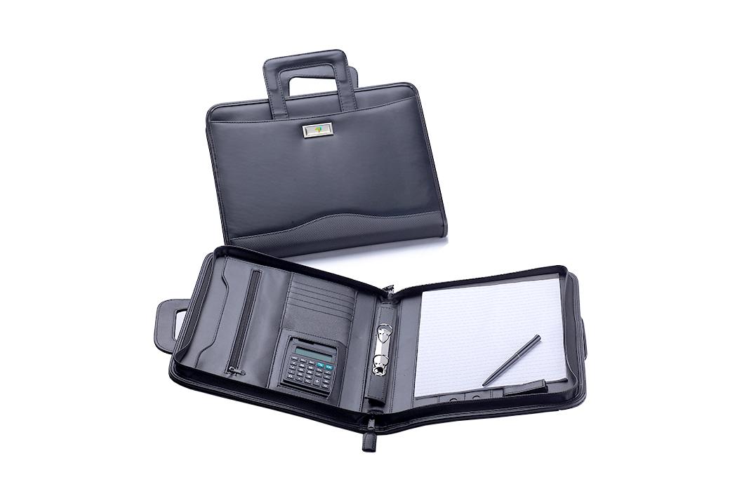 Custom Smart Folder by Cornerstone