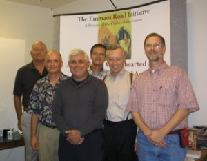 CF-Board-Aug2006