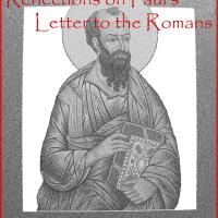 St. Paul's Letter to the Romans