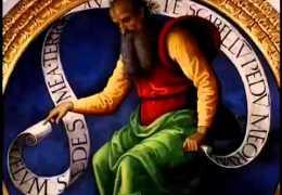 다 큐  –  성경과 고고학 ( 2 ) : 성서를 파헤쳐라
