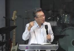 김영태목사  –  왕 같은 제사장들이여 !  일어나라   ( 벧전 2 : 9 )