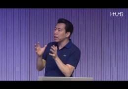 김주환목사  –  분노의 댓가  ( 삿 15 : 7 ~ 8 )